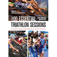 100 Essential Triathlon Sessions (BOK)
