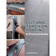 Felt and Torch on Roofing (BOK)