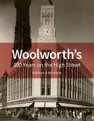 Woolworth's (BOK)