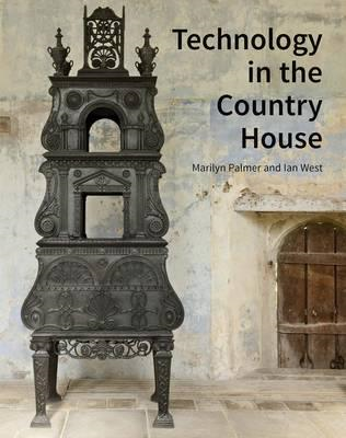 Technology in the Country House (BOK)