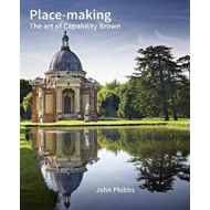 Place Making (BOK)