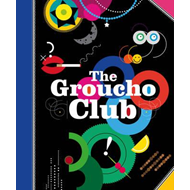 Groucho 30th Anniversary (BOK)