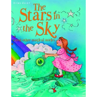 Stars in the Sky and Other Stories (BOK)