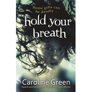 Hold Your Breath (BOK)