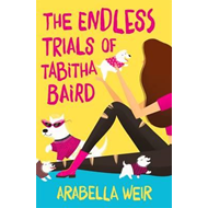 Endless Trials of Tabitha Baird (BOK)