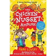 Chicken Nugget Ambush (BOK)