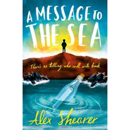 Message to the Sea (BOK)