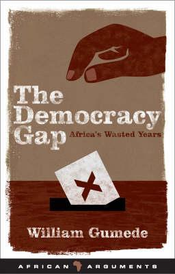 Democracy Gap (BOK)
