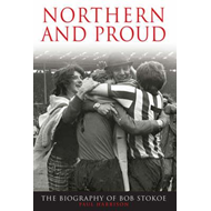 Northern and Proud (BOK)