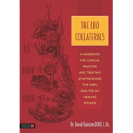 Luo Collaterals (BOK)
