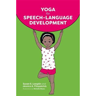 Yoga for Speech-Language Development (BOK)