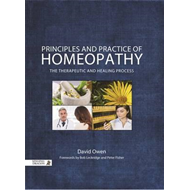 Principles and Practice of Homeopathy (BOK)