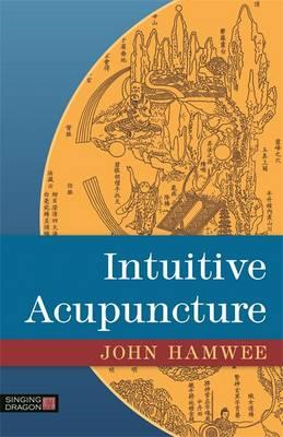 Intuitive Acupuncture (BOK)
