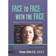 Face to Face with the Face (BOK)