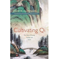 Cultivating Qi (BOK)