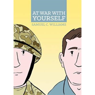 At War with Yourself (BOK)