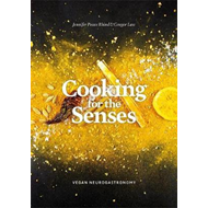Cooking for the Senses (BOK)