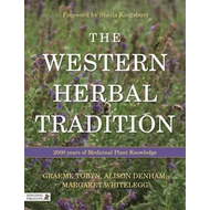 Western Herbal Tradition (BOK)