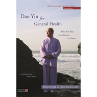 Dao Yin for General Health (BOK)