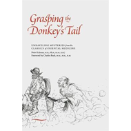 Grasping the Donkey's Tail (BOK)