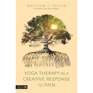 Yoga Therapy as a Creative Response to Pain (BOK)