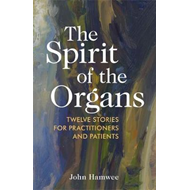 Spirit of the Organs (BOK)