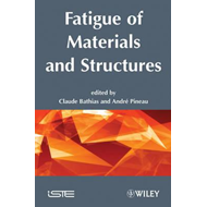 Fatigue of Materials and Structures (BOK)