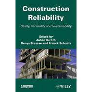 Construction Reliability (BOK)