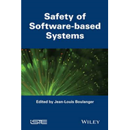 Safety of Software-based Systems (BOK)