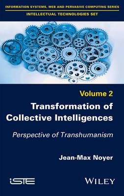 Transformation of Collective Intelligences (BOK)
