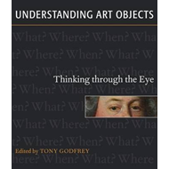 Understanding Art Objects (BOK)