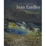 Joan Eardley (BOK)
