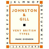 Johnston and Gill (BOK)