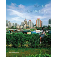 New Art, New Markets (BOK)
