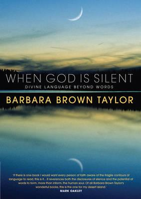When God is Silent (BOK)