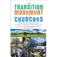 Transition Movement for Churches (BOK)