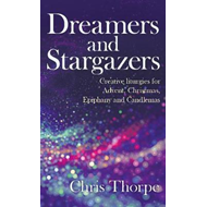 Dreamers and Stargazers (BOK)