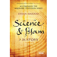 Science and Islam (BOK)