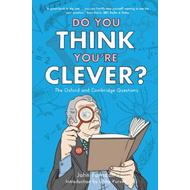Do You Think You're Clever? (BOK)