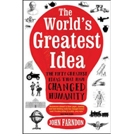 World's Greatest Idea (BOK)
