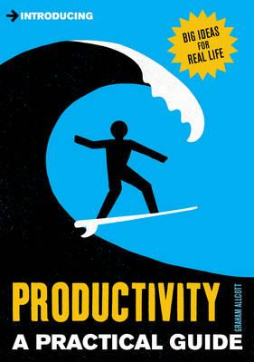 Introducing Productivity (BOK)