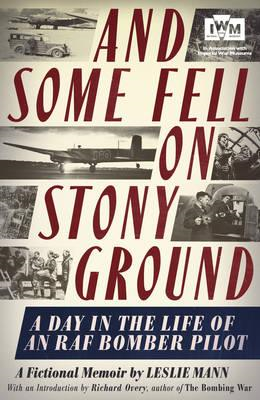 And Some Fell on Stony Ground (BOK)