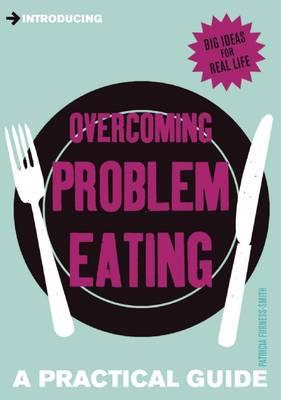 Introducing Overcoming Problem Eating (BOK)
