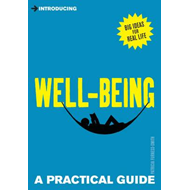 Introducing Well-Being (BOK)