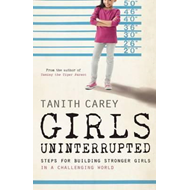 Girls Uninterrupted (BOK)