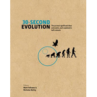 30-Second Evolution (BOK)