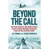 Beyond the Call (BOK)