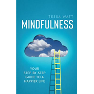 Produktbilde for Mindfulness (BOK)