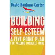 Building Self-esteem (BOK)