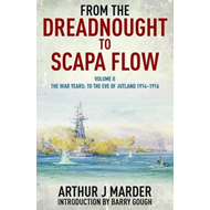 From the Dreadnought to Scapa Flow (BOK)
